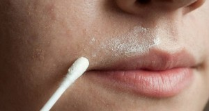 Natural Recipe –  Your Facial Hair Disappear Forever